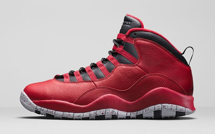 Usually don't like 10s