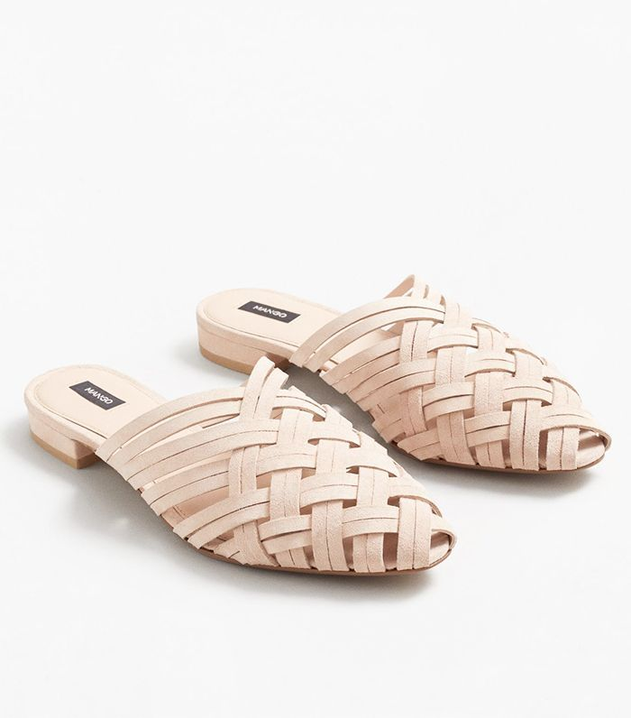 529 Best Shoes - Flats Images On Pinterest | Flats Flat Shoes And Footwear