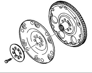 Gmc Duramax Engine Codes