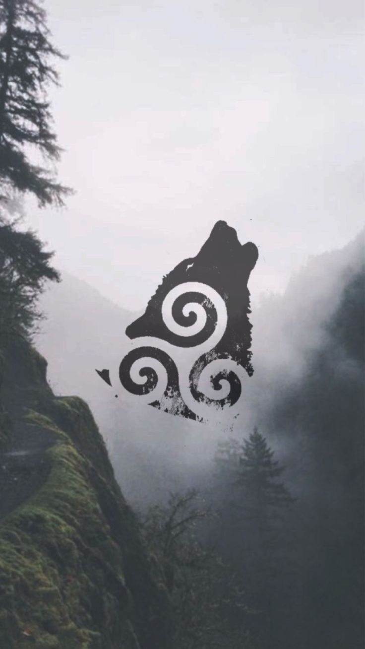 Iphone wallpaper tumblr wolf - Only Teen Wolf Fans Would Get This