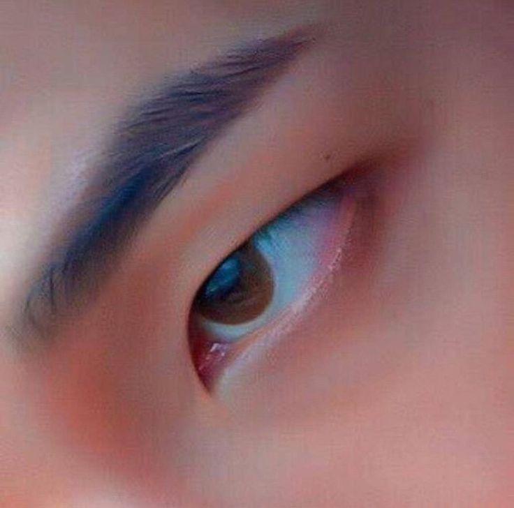 Ari On Twitter Bts Eyes Namjoon Bts Face