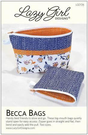 1022 besten Quilting, Some Sewing & Crafts Bilder auf Pinterest ...