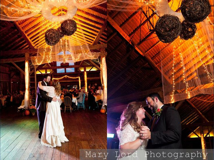 Memories Are Made At Amish Acres. Photo: Mary Lord Photography Amish Acres,  Nappanee