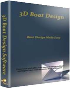 three dimensional Boat Design Insider Review - https://glimpsebookstore.com/three dimensional-boat-design-insider-review/  Click on http://glimpsebookstore.com link to read more tips