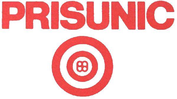 prisunic (actuellement : monoprix)