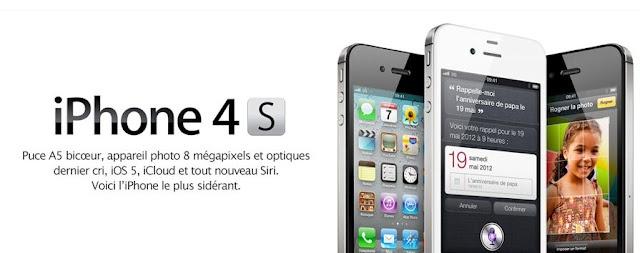 Tout laisse supposer que la baisse du prix de l'iPhone sera proportionnelle à la baisse des tarifs pratiqués par Free sur ses autres téléphones portables. Le téléphone d'Apple pourrait donc être proposé à 519 € au lieu des 720 € prévus initialement.
