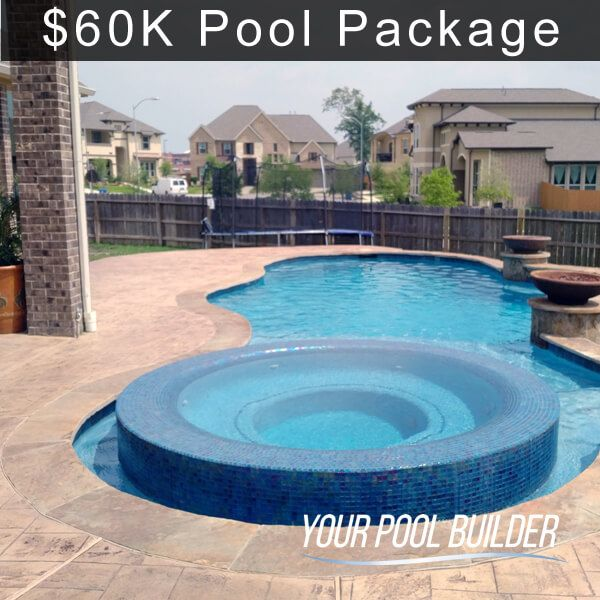 Swimming Pool Construction Prices Cost Factors Of Installation Swimming Pool Construction Pool Swimming Pools