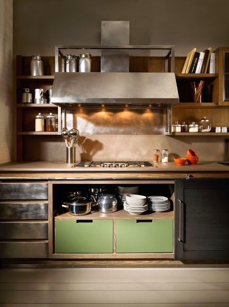 cucina-industriale-ottocento-cucine_5