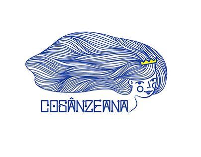 "Check out new work on my @Behance portfolio: ""Cosanzeana"" http://be.net/gallery/46748363/Cosanzeana"