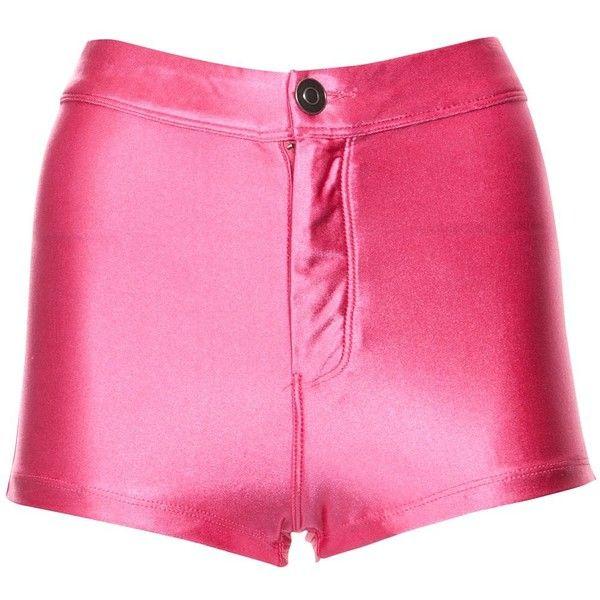 Best 20  Hot pink shorts ideas on Pinterest | Bright shorts ...