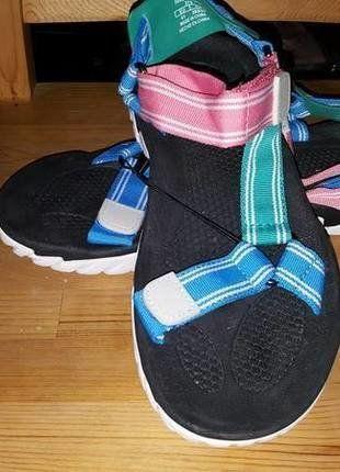 buty damskie skórzane ZARA 41 sportowe