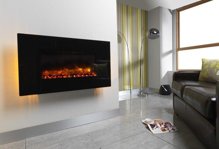 M s de 25 ideas incre bles sobre chimenea decorativa en - Hacer chimenea decorativa ...