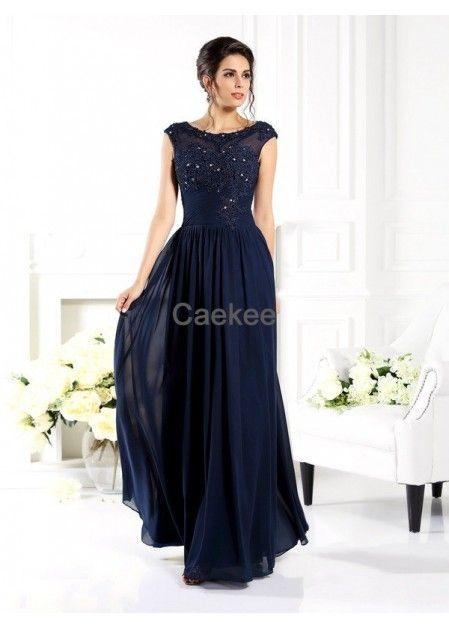 4dfd63b53e50 Cheap evening dress singapore | Elegant evening dresses on sale | Evening  prom dresses uk