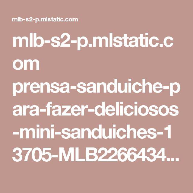 mlb-s2-p.mlstatic.com prensa-sanduiche-para-fazer-deliciosos-mini-sanduiches-13705-MLB226643438_6797-F.jpg