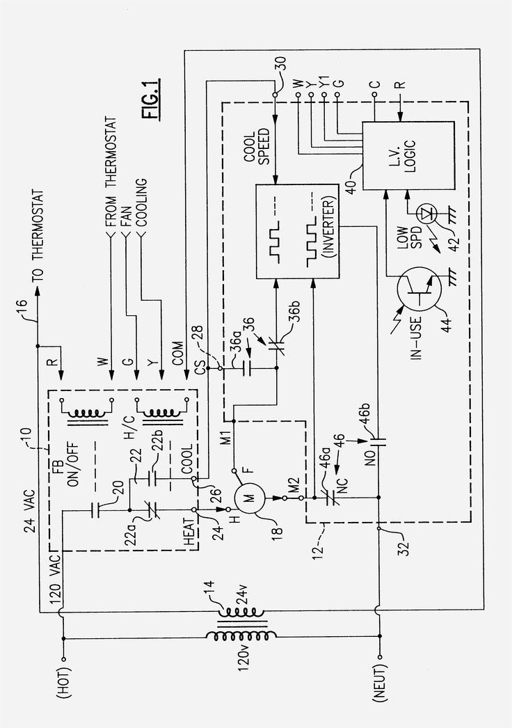 Great Wiring Diagram For 4L80E Transmission 4l80e At 4L80e