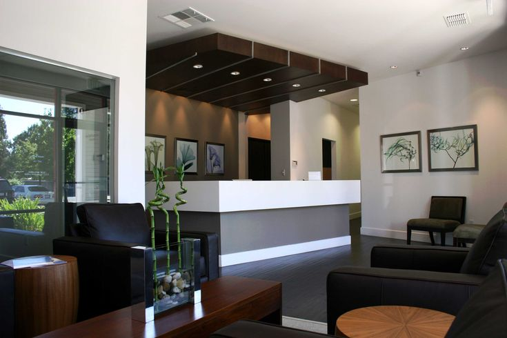 dental office reception. Reception Areajpg 35042336 Commercial Spaces Pinterest Areas Dental Office B