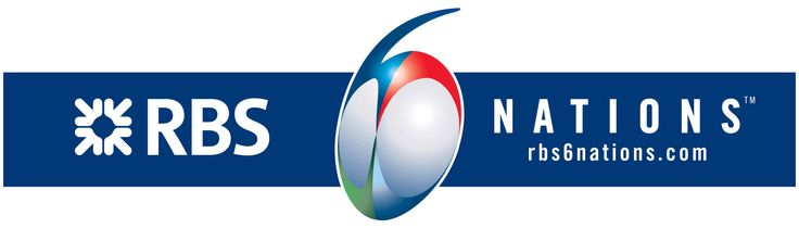 #SIXNATIONS: ROUND 1 #WALES V #ENGLAND, 21:30PM, 06 FEBRUARY 2015 Six Nations Rugby game between England and Wales commences, they will begin the round 1 at the Millennium Stadium in Cardiff. This is going to be an epic match where two rivals battle it out, also in Round 1 includes #Italy v #Ireland playing at Stadio Olimpico and #France v #Scotland at Stade de France also on February 7th, 2015.   https://www.justbet.co.za/rugby/Rugby_Union/U20_Six_Nations_/