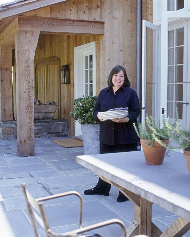 Nova - Heritage Thalia 4 Seat Outdoor Rattan Garden Dining Set - 12