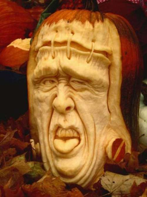 cool-carved-pumpkins-5