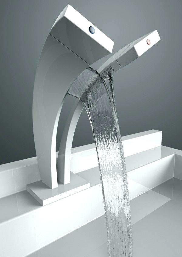 robinet salle de bain pas cher robinet salle de bain design robinet ...