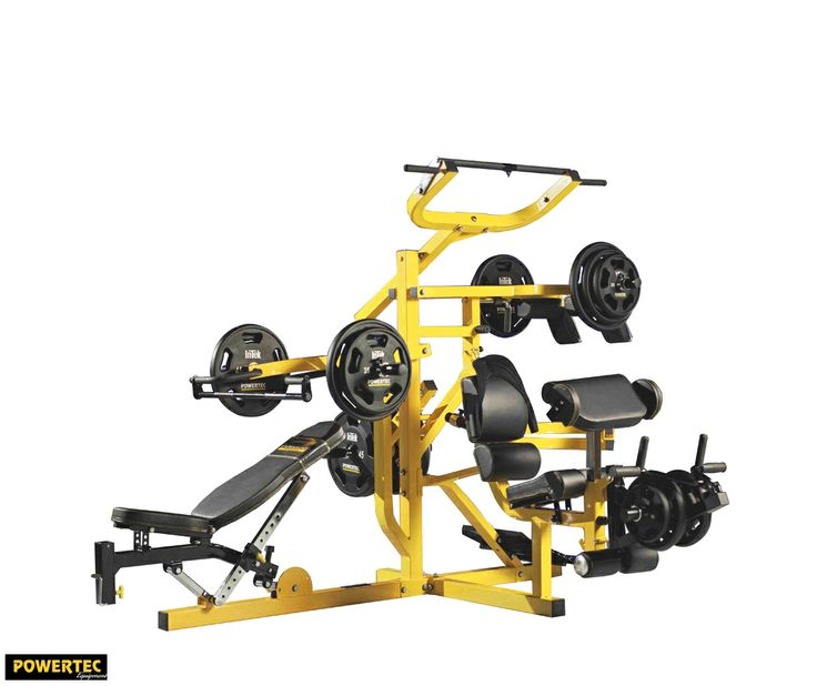 Used Commercial Gym Equipment Atlanta: 17 Best Images About New Home