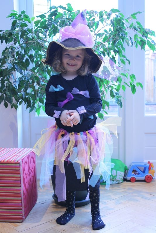 1000+ images about Costumes dHalloween à faire soi-même - DIY on ...