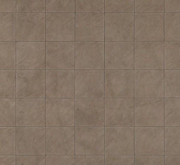 17 mejores ideas sobre seamless textures en pinterest