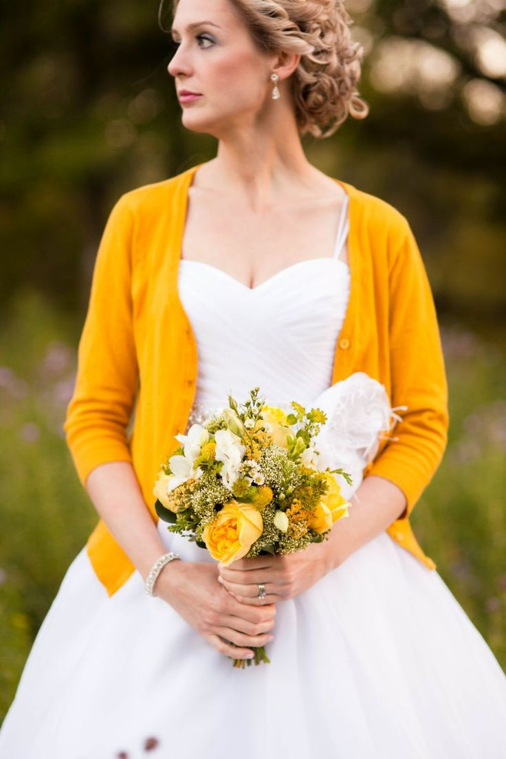 Wedding dress cardigan   best Wedding Colors images on Pinterest  Color palettes