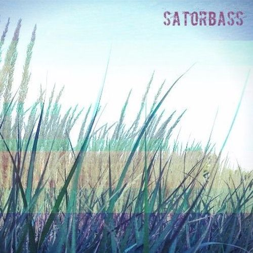 Satorbass - Jungle sun by Sat pm on SoundCloud