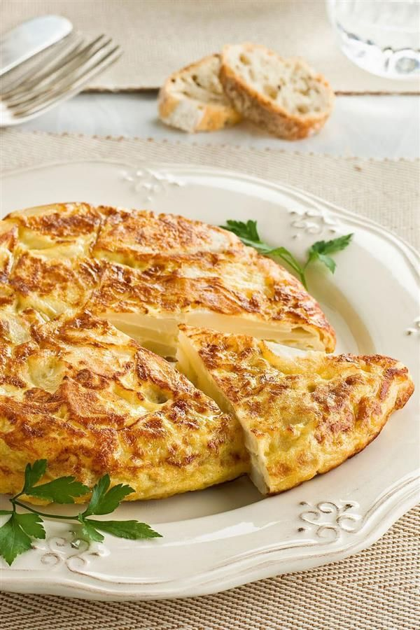 cenas saludables para bajar de peso recetas