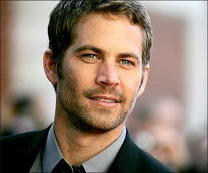 Paul Walker Died by Impact and Fire in Car Crash: Post-Mortem Results