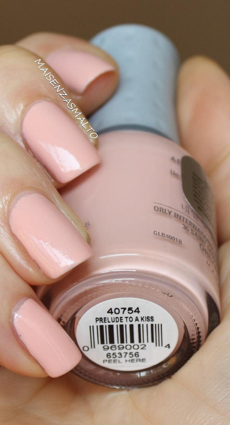 655 best nails mania images on Pinterest | Nail scissors, Make up ...