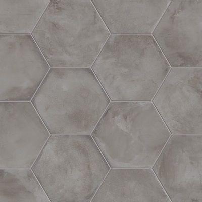 Encaustic Cement Tiles Alexandria Tiles Bathroom Tiles Sydney Floor Tiles  Sydney7 Best Marble Look Tiles Sydney Images On Pinterest
