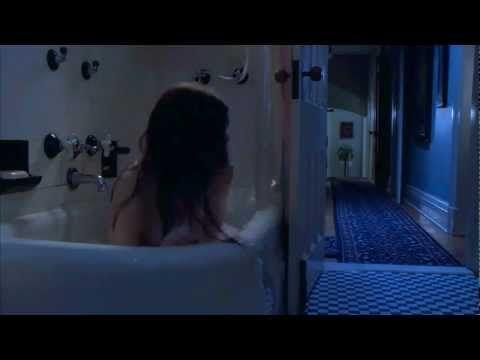 Daring Bathroom Scene in Film. - YouTube
