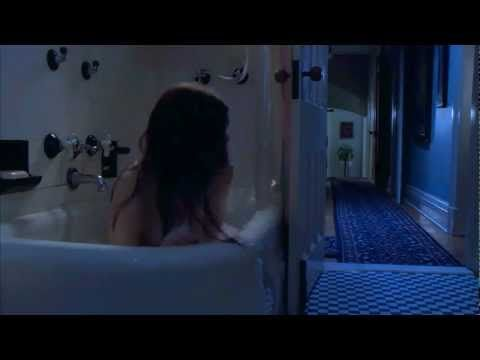 Daring Bathroom Scene in Film. - YouTube