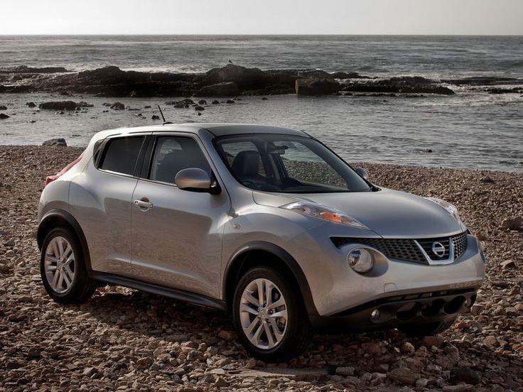 Nissan Juke Cars For Sale Websites In South Africa Cars For Sale Websites In Ireland Cars.com