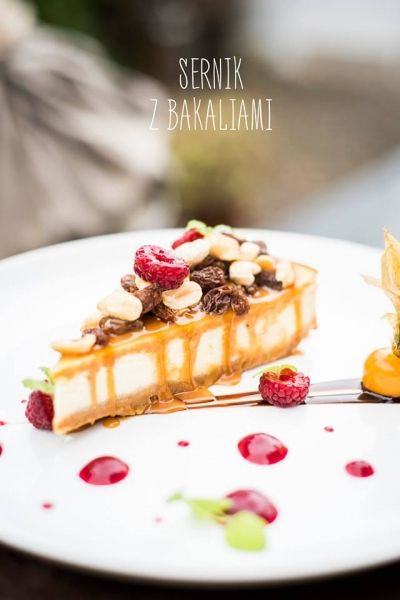 Family Cafe - Centrum kreatywnego rozwoju #food #foodporn #yummy #amazing  #photooftheday #sweet #dinner #lunch #breakfast #fresh #tasty #food #delicious #eating