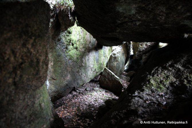sammatin luolanmäki (10)