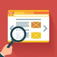 10 Brilliant Ways to Find Anyone's Email Address  http://email.about.com/od/addresssearchtip/tp/find_email.htm?utm_content=5544707&utm_medium=email&utm_source=cn_nl&utm_campaign=todaysl&utm_term=