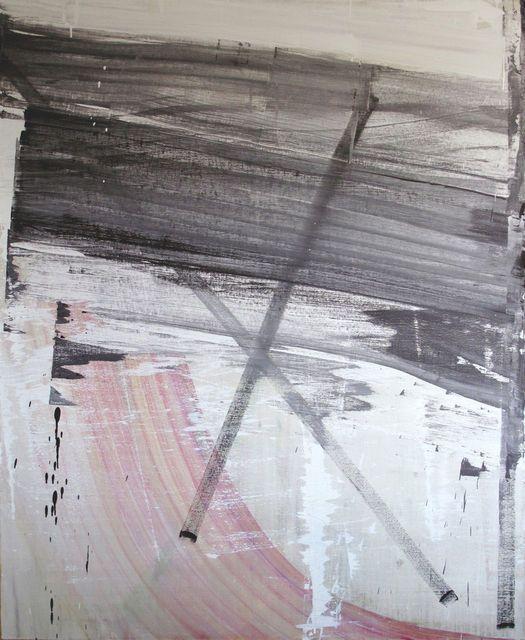 Jeffrey Kessel | Untitled (2010) | Artsy