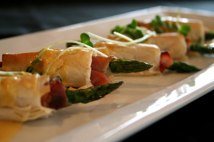 17 best images about phyllo dough ideas on pinterest for Phyllo dough recipes appetizers indian