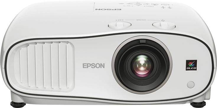 Shop Epson Home Cinema 3700 1080p 3LCD Projector Gray/White at Best Buy. Find lo… Shop Epson Home Cinema 3700 1080p 3LCD Projector Gray/White at Best Buy. Find low everyday prices and buy online for delivery or in-store pick-up. Price Match Guarantee.