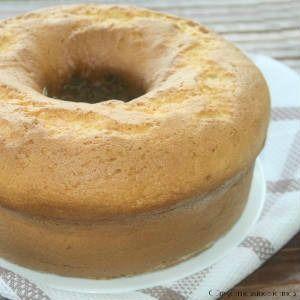 CIAMBELLONE DEL BAR #ciambellone #ciambellonedelbar #dolce #merenda #dolci #colazione #buongiorno #colazionebambini #ricettebambini #ricetta #recipe