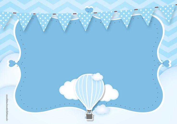 Convite-Balao-de-Ar-Quente-Azul-5.jpg (2480×1745)