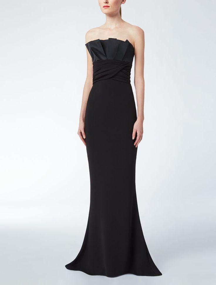 Max Mara Evening Dresses - RP Dress