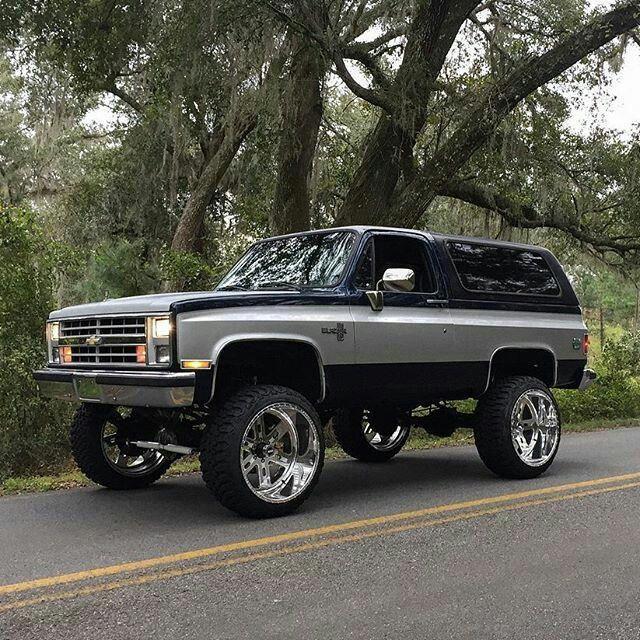 Chevy Suv Ratrodtrucks Chevy Trucks Custom Chevy Trucks Chevy Pickup Trucks