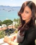 Aishwarya Rai at 65th Annual International Cannes Film Festival   Indian Fashion & Diva