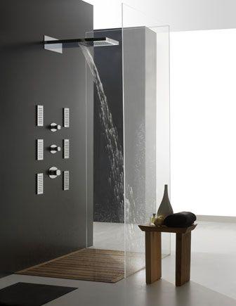 Contemporary Kitchen & Bath Products, Ideas & Design News | Interior Design