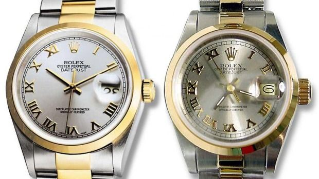 """Former Defence Minister and Labor frontbencher Joel Fitzgibbon says it's """"absolutely possible"""" that theRolex watches given to Tony Abbott and former Ministers Stuart Robert and Ian Macfarlane by a Chinese businessman could have been bugged."""