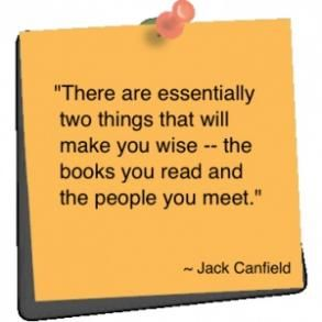Success Principles Jack Canfield Quotes. QuotesGram  #jackcanfield #jackcanfieldquotes  #kurttasche